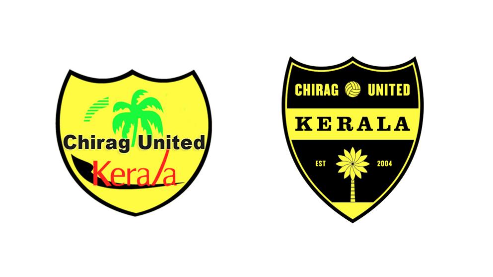 Chirag United Kerala