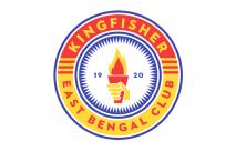 I-League Logos