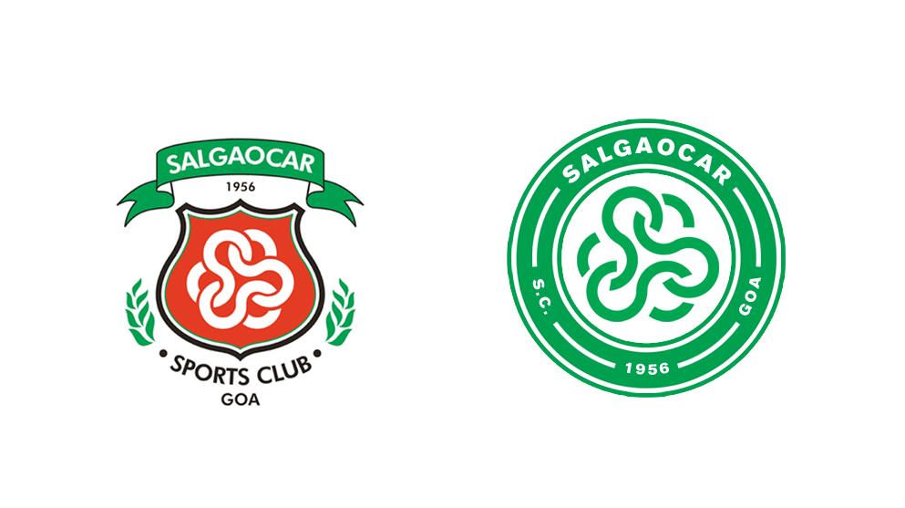 Salgaocar Sports Club