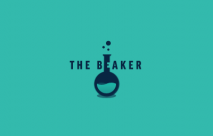 The Beaker